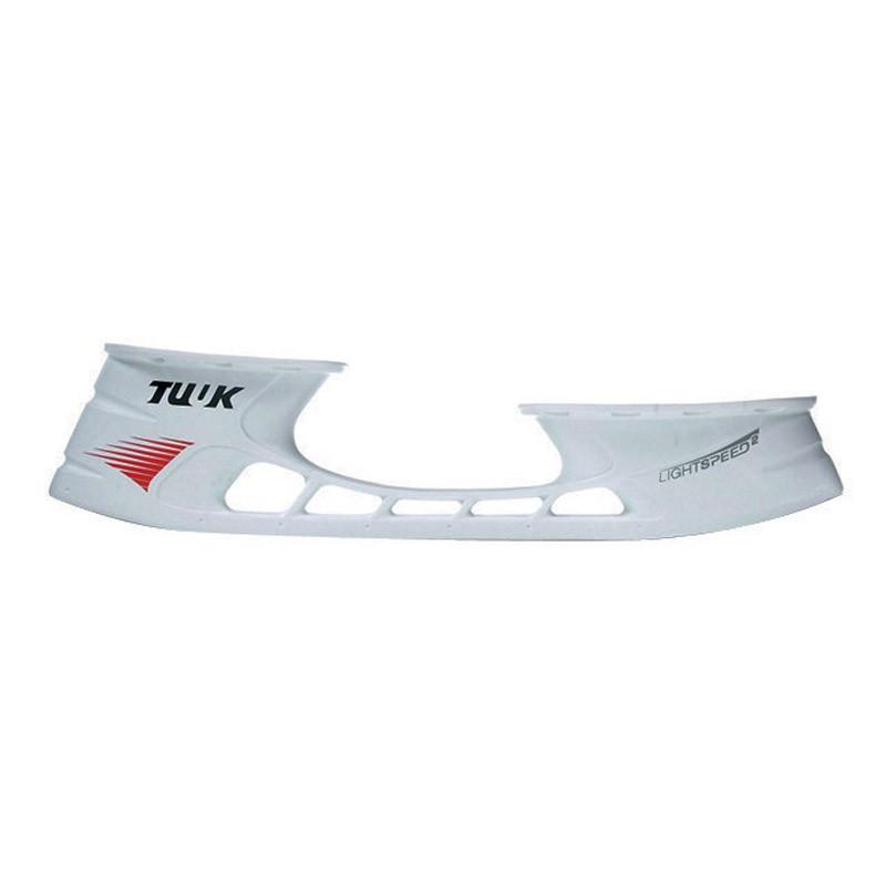 Bauer TUUK Lightspeed 2 Senior Ice Hockey Skate Holder 296 Millimetre Left Foot