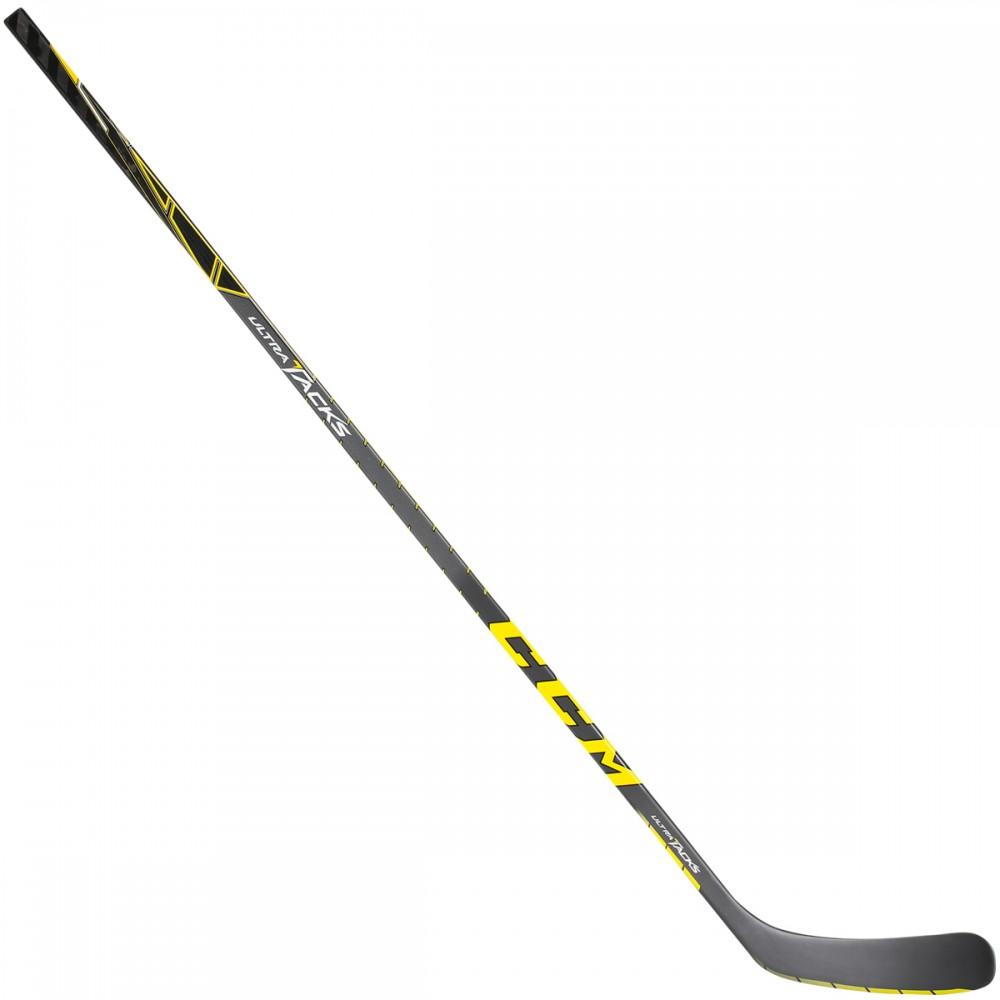 myyntipiste myytävänä Amazon niin halpa Details about CCM Ultra Tacks PRO STOCK Composite Hockey Stick