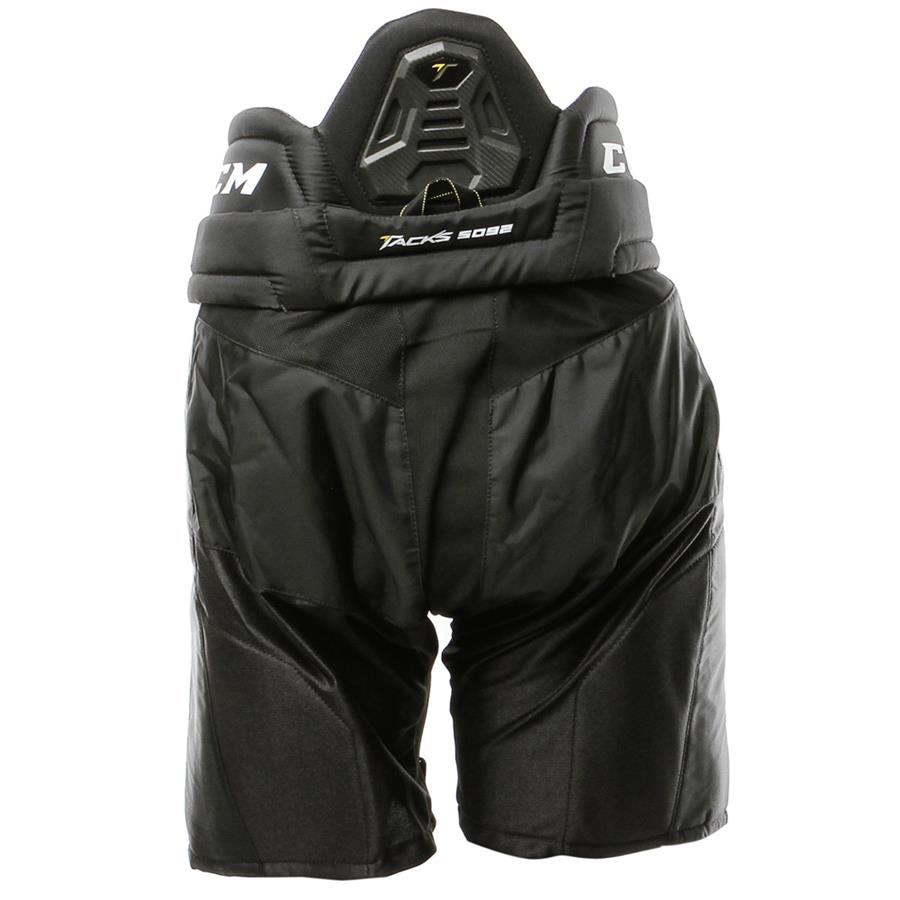 Details about CCM Tacks 5092 Junior Ice Hockey Pants