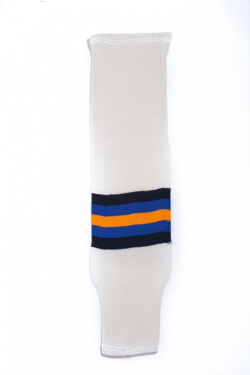 Hokejam.lv Knit Adult Hockey Socks#015