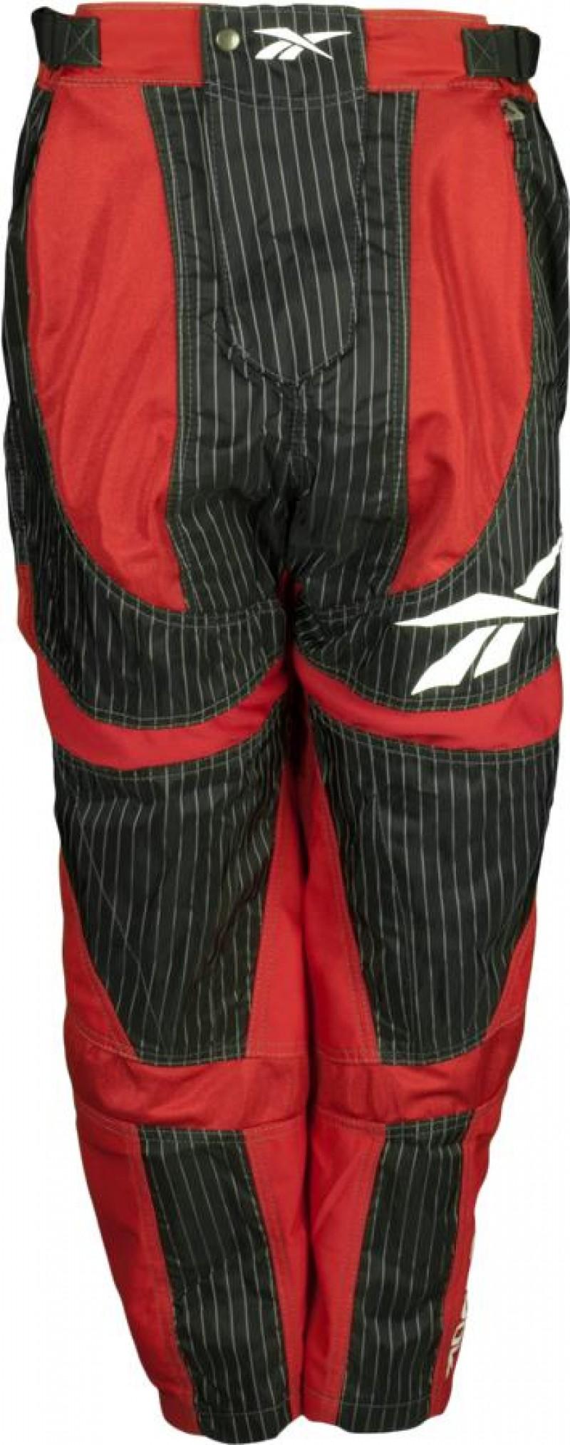 "Reebok 7K 2011"" Roller Hockey Pants"