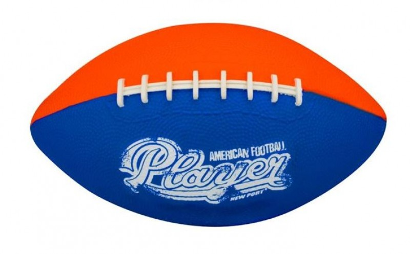 New Port American Football Ball - Mini