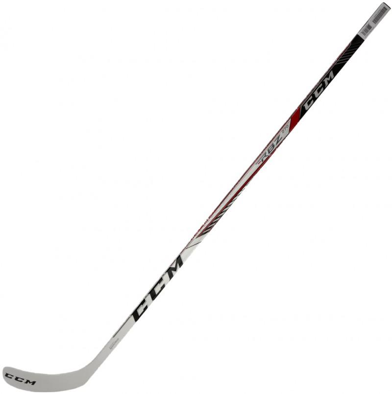 CCM RBZ 270 Senior Composite Hockey Stick
