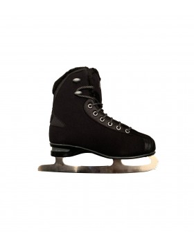 Reebok CS450 Women's Figure Skates