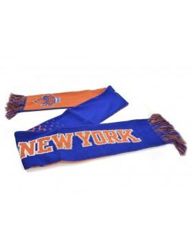 New York Knicks Fade Scarf