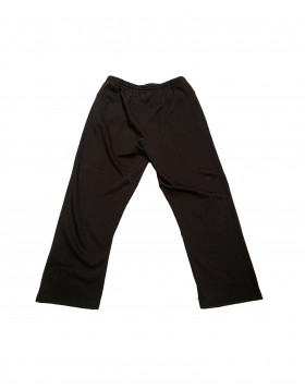 TPS Adult Warm Up Pants