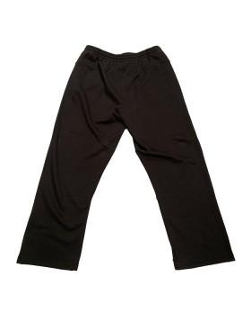 Rbk Hockey Warm Up Pants