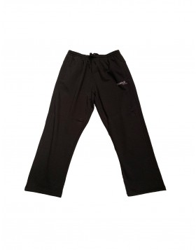 Rbk Hockey Warm Up Pants