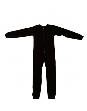 HOKEJAM.LV Junior Fullzip Underwear