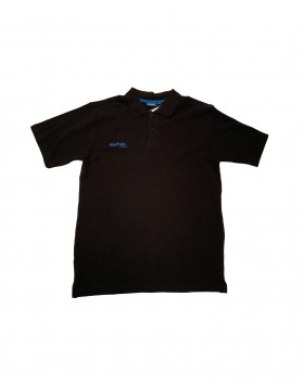 Trrbok Pike Team T-Shirt
