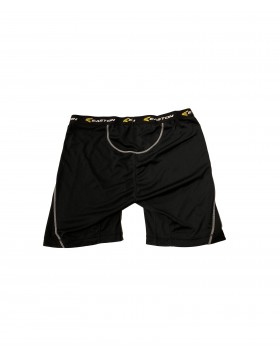 Easton Adult Underwear Pants