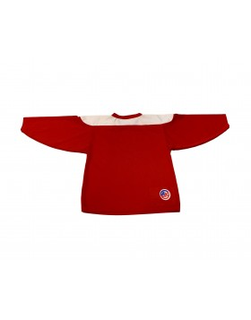 Athletic Knit Youth Practice Jersey