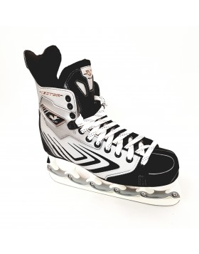 CCM Vector 4.0 Senior Ice Hockey Skates