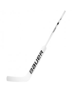 Bauer Reactor 7000 Intermediate Goalie Stick