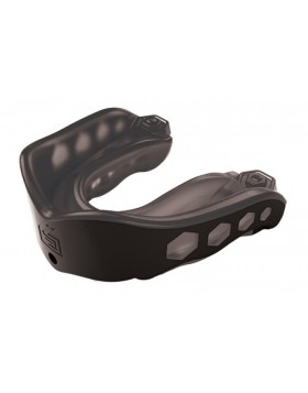 Shock Doctor Youth Gel Max Mouth Guards 6210Y