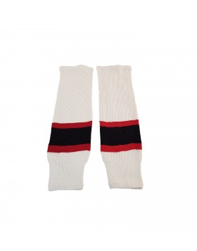 CCM Knit Adult Hockey Socks#024