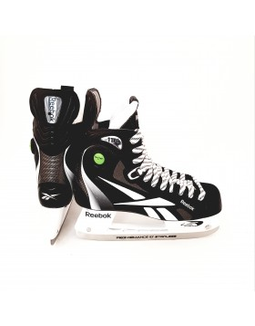 Reebok 11K PUMP PRO STOCK Senior Ice Hockey Skates