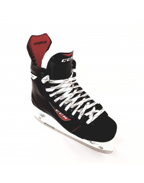 CCM RBZ PRO STOCK Senior Ice Hockey Skates