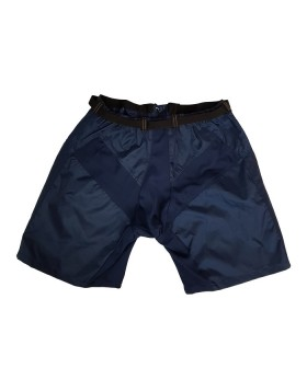 BAUER Adult Pant Shell
