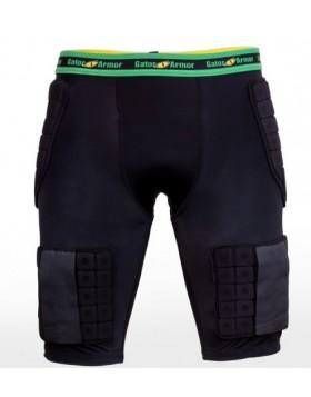 GATOR ARMOR GA90 Adult Underwear Shorts