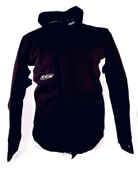 CCM Adult Winter Jacket