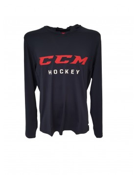 CCM Hockey Adult Sweatshirt