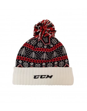 CCM Griffins Winter Hat C3953
