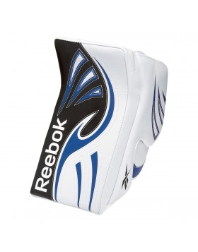 Reebok Larceny 7 Junior Goalie Blocker