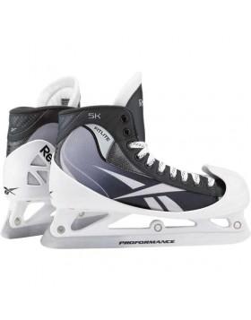 Reebok 5K Senior Goalie Skates