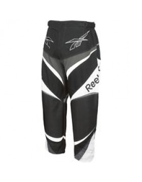 Reebok 11K Senior Roller Hockey Pants
