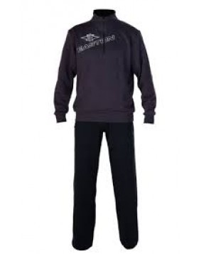 Easton Jogging Junior Tracksuit