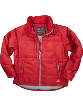 Easton Team Parka EQ5  Winter Jacket