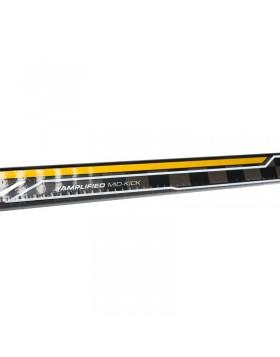 Bauer Supreme MX3 Youth Composite Hockey Stick