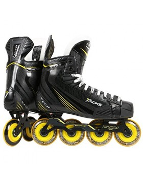 CCM Tacks 5052 Senior Inline Hockey Skates