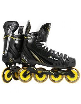 CCM Tacks 5052 Senior Inline Hockey Skates