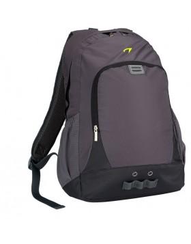 Avento Backpack 21OA-AZZ