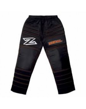 ZONE Floorball Devil Adult Goalie Pants