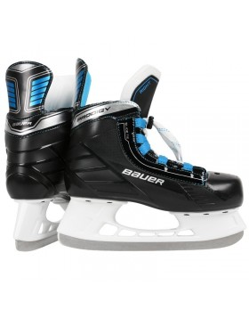 Bauer Prodigy Junior Ice Hockey Skates