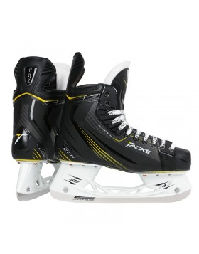 CCM Tacks Junior Ice Hockey Skates
