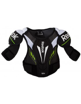 Reebok 12K Junior Shoulder Pads