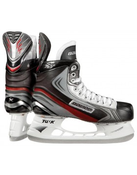 Bauer Vapor X5.0 Senior Ice Hockey Skates