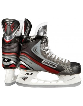 Bauer Vapor X6.0 Senior Ice Hockey Skates