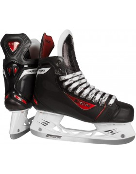 CCM RBZ 90 Senior Ice Hockey Skates