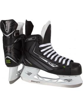 CCM Ribcor 40K Senior Ice Hockey Skates