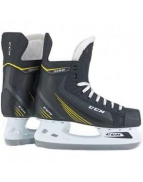CCM Tacks 1052 Youth Ice Hockey Skates