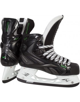 Reebok Ribcor 30K PUMP Junior Ice Hockey Skates