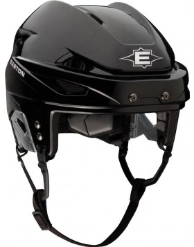 Easton Stealth S19 Hockey Helmet