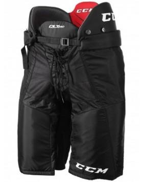 CCM QuickLite QLT 250 Senior Ice Hockey Pants