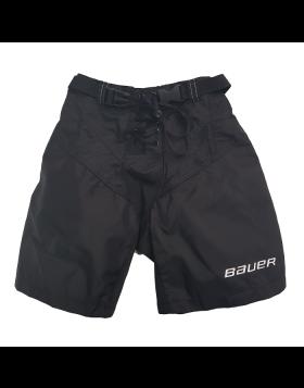 Bauer Supreme Junior Pant Shell