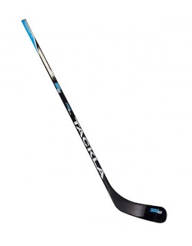 TACKLA 300 XD Youth Composite Hockey Stick